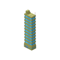 City Tower.png