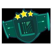 Badge Career 3 Star.png