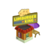 Building Limburger King.png