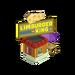 Building Limburger King.png