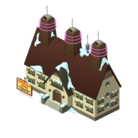 Building Catskills Lodge.png