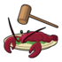 Crushinator Crack Some Lobster Shells.png