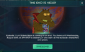 Event Lrrr Strikes Back Splash Closing.png