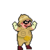 The Zookeeper yay.png