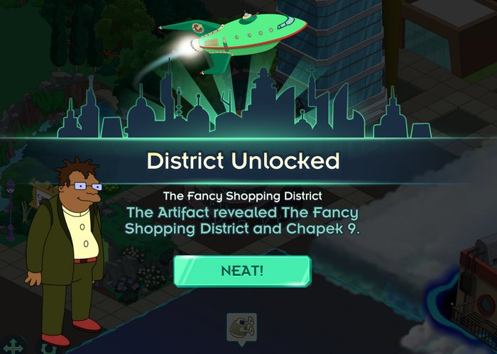 Unlock FancyShoppingDistrict.png