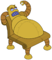Character Hedonismbot.png