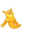 Ghost Calculon action.png