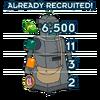 Beta Island Pack Cartridge Unit.png