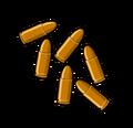 Bullets2.png