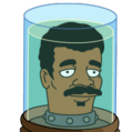 Icon Character NDT.png