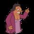 Hattie McDoogal Refuse to Shake Her Kajigger.png