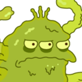 Icon Character HGBlob.png