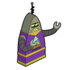 Preacherbot Be Moved by the Spirit.png