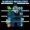 Beta Island Pack Billionairebot.png