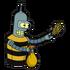 Bee Bender Bee Dance.png