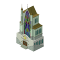 Building First Amalgamated Church.png
