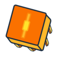 Icon Chip Inf Kilo.png