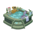 Building Bender's Hot Tub.png