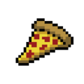Combat objects pizzaslice.png