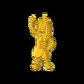 Pharaoh Bender Decoration.png