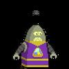 Preacherbot idle.png