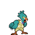 Hyper-Chicken action.png
