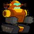 Killbot idle.png