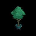 Tree Planter.png