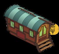 Building Traveling Caravan.png