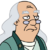 Icon Character Ben Franklin.png