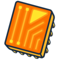 Icon Chip Inf Peta.png
