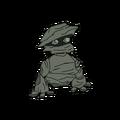 Little Rock Alien.png