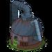 Sewer Boiler.png