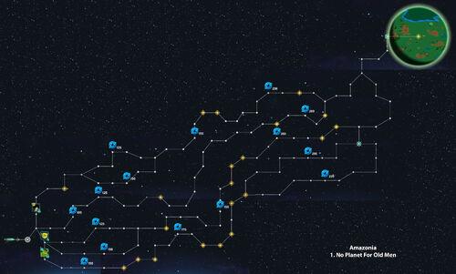 Map No Planet for Old Men.jpg