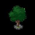 Cobblestone Tree.png