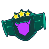 Badge Villain 3 Star.png