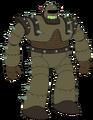 Character Destructor.png