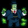 Billionairebot yay.png