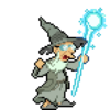 Great Wizard Greyfarn action.png