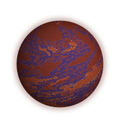 Planet Omicron Persei 8.png