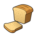 BachFry Ask for Free Bread.png