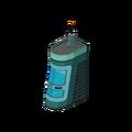 Cryostasis Chamber.png