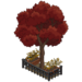 Decoration Fall Tree 3.png