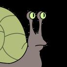 Icon NPC Snail.png