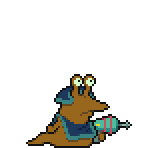 Worm Guard idle.png