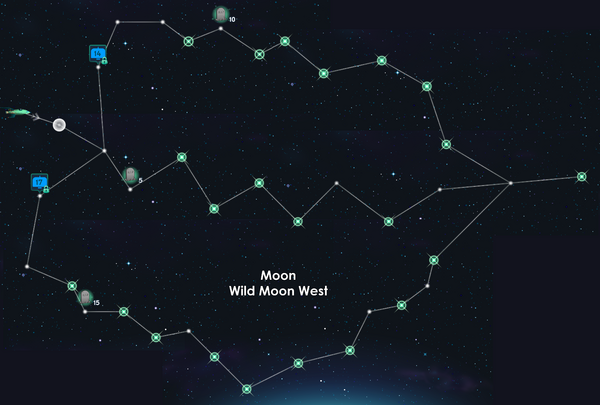 The Moon Wild Moon West.png