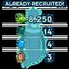 Alpha Island Pack Ghost Bender.png