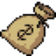 Combat objects moneybag.png