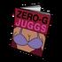 Scruffy Read Zero-G Juggs Magazine.png