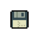 Combat Objects Disk.png